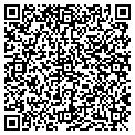 QR code with Nationwide Data Systems contacts