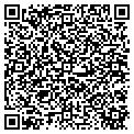 QR code with Mighty Warriors Ministry contacts