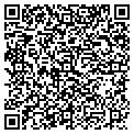 QR code with First Congregational Charity contacts