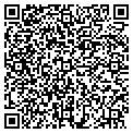 QR code with Edward Jones 03038 contacts