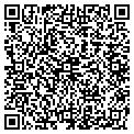 QR code with Free-Dry Laundry contacts