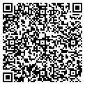 QR code with Cape May Resturante contacts