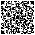 QR code with Suncoast Oil 22 contacts