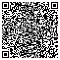 QR code with Abbey CPT of Tampa Palms Inc contacts