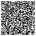 QR code with Florida Building Inspectors contacts