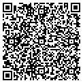 QR code with Amerimax Mortgage Service contacts