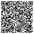 QR code with Maxcy Latt Corp contacts