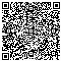 QR code with Tatm Financial Systems Inc contacts