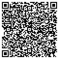 QR code with Bankatlantic Branch 1211 contacts