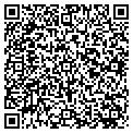 QR code with Walker Brothers Circus contacts