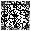 QR code with Daffin's Auto Shop contacts