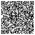 QR code with Kingdom Principles Corp contacts