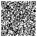 QR code with Apoc Office LLC contacts
