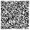 QR code with Cadenhead Construction Company contacts