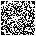 QR code with Sharon & Pams Salon contacts