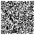QR code with Hyde Park Alterations contacts