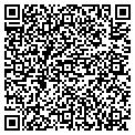 QR code with Innovative Designs-Elton John contacts