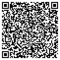 QR code with Florida Lighthouse Tabernacle contacts