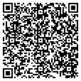 QR code with Just Sports Cafe contacts