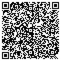QR code with Dick Wilson Partner contacts