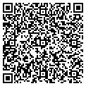 QR code with Access-Ability Inc contacts