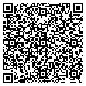 QR code with Express Water Conditioning Sys contacts