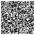 QR code with Lewis Walker Roofing contacts