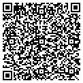 QR code with Hedrich Engineering Inc contacts