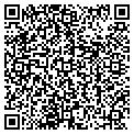 QR code with Southern Paper Inc contacts