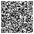 QR code with Cache contacts