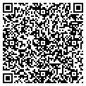 QR code with Axiom International contacts