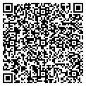 QR code with Banks Lawn Service contacts