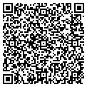 QR code with A B C Fine Wine & Spirits 178 contacts