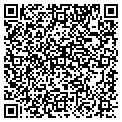 QR code with Tucker Carpets Flooring Amer contacts
