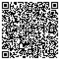 QR code with Dollar House contacts