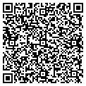 QR code with More Than Bookkeeping Inc contacts