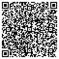 QR code with Mars Pressure Wash contacts