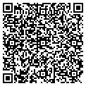 QR code with Physicians' Optical Lab contacts