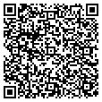 QR code with Napoli Cafe contacts
