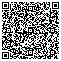 QR code with Cedarview Learning Center Too contacts