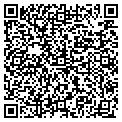 QR code with Web Efficacy Inc contacts