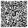QR code with Porkys Inc contacts