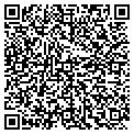 QR code with C2 Construction Inc contacts