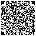 QR code with Class Appliance Center Inc contacts