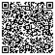 QR code with A C Lease Esq contacts