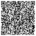 QR code with Melissa Medical Center contacts