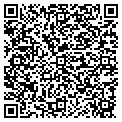 QR code with Dimension One Management contacts