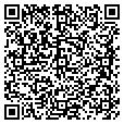 QR code with Auto Optical Inc contacts