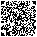 QR code with Andrea Pender Realtor contacts