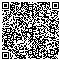 QR code with High Hope Cafeteria contacts